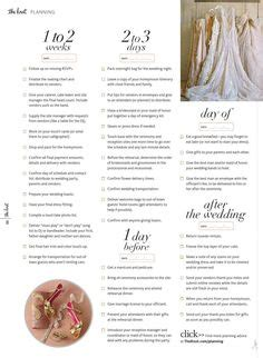 Wedding Checklist The Knot by 1000 Images About Wedding Checklists On