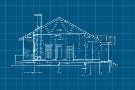 free blueprint construction blueprints brushes fbrushes