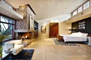 Large Master Bedroom Big Modern Master Bedrooms Hd Decorate