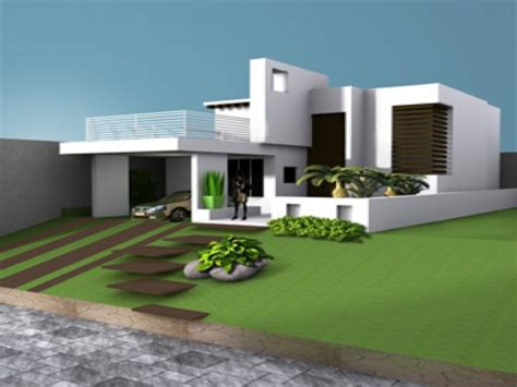 home design models free 3d building design house building 3d model cottage