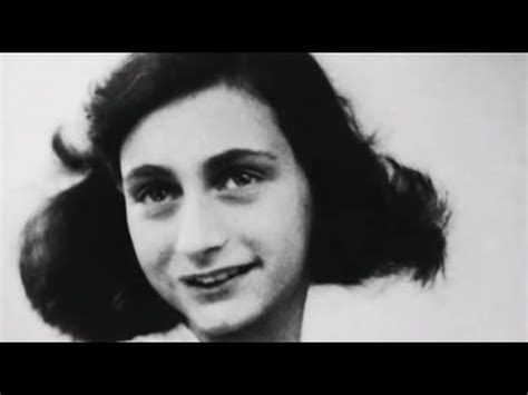 anne frank biography youtube 5 heart wrenching holocaust documentaries to watch now