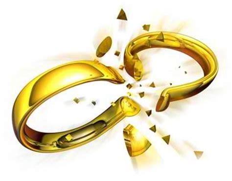 two ring circus the problem with marriage j s voice