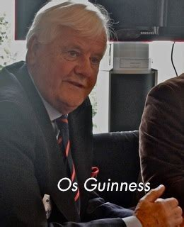 jenny and os guinness forced to complete a 500000 home charter of conscience weekly word