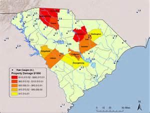 carolina floodplain mapping south carolina flood zone map jorgeroblesforcongress