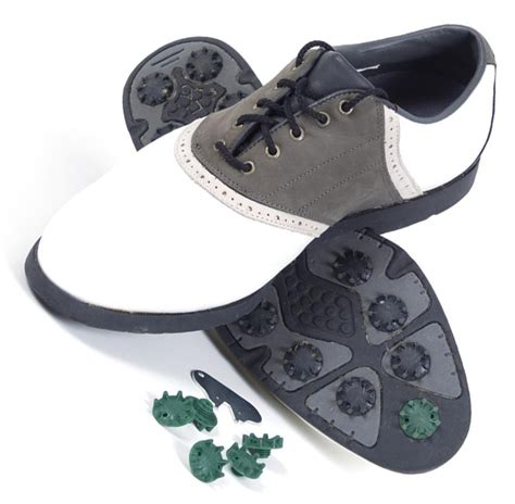 golf shoes only golf shoes only