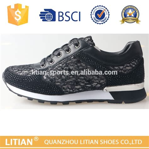 Shoes Impor high quality new collection shoe import buy