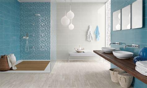 bagni naxos oltre 25 fantastiche idee su bagno marrone su