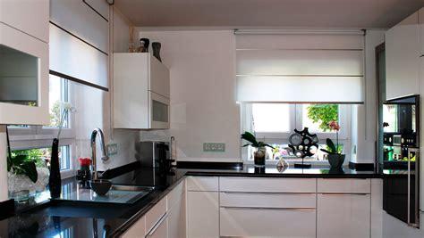 ebay kleinanzeigen wohnung kassel stunning k 252 chenschrank mit rollo ideas house design