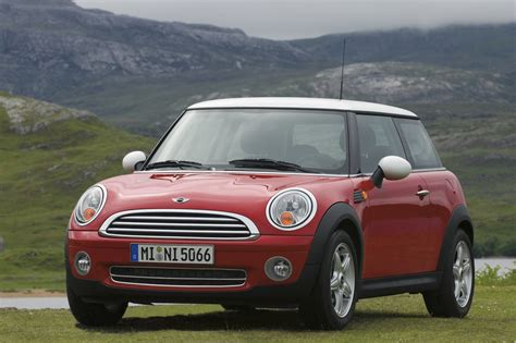 mini cooper cars for sale autos weblog