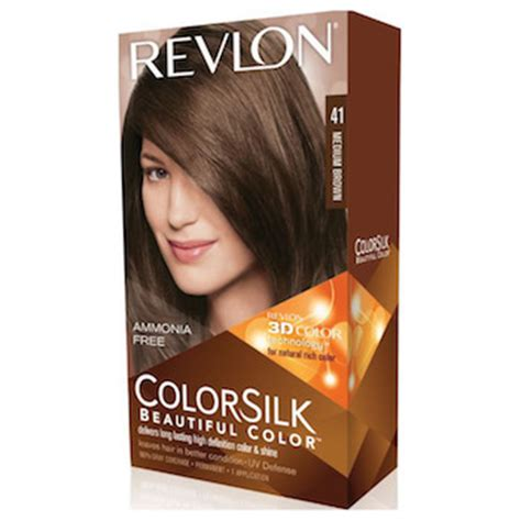 revlon hair color coupons 2 2 revlon colorsilk hair color with printable coupon