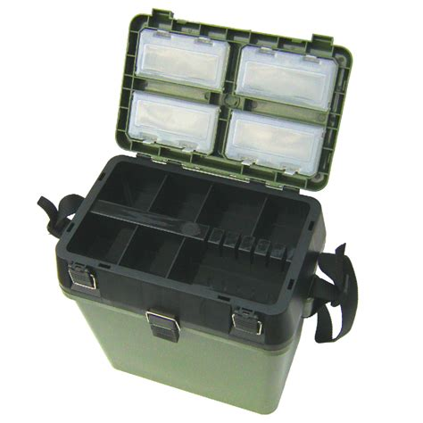 fishing seat box with wheels fishing tackle box with wheels pictures to pin on
