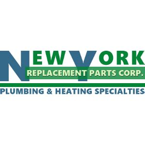 new york replacement parts corporation phone 212 534