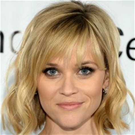 best haircuts for fine hair over 55 best hairstyles for women over 50 celebrity haircuts over 50