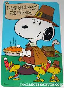 snoopy thanksgiving photos peanuts thanksgiving amp fall press out designs