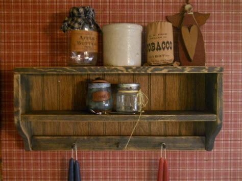 rustic wall shelves 18 rustic wall shelves designs decor ideas design trends premium psd vector downloads