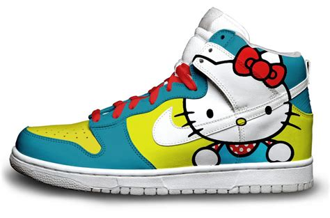 colorful nike nike hello nikes dunk shoes for colorful nikes