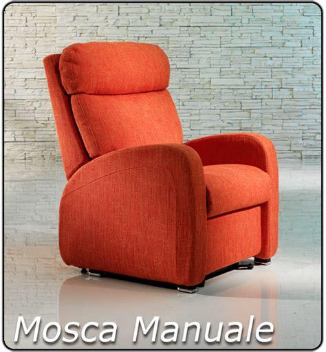 poltrone regolabili relaxs materassi gran relax with relaxs materassi