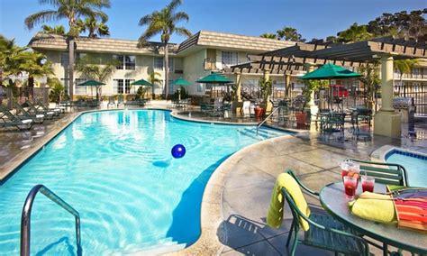 comfort inn seaworld comfort inn suites hotel circle seaworld area in san