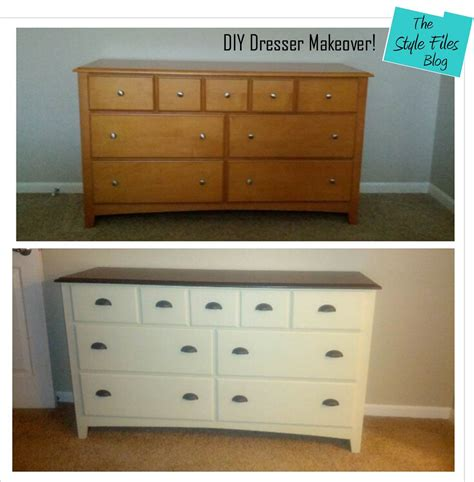 pdf diy diy dresser makeover diy child adirondack