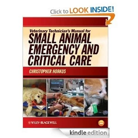 cooperative veterinary care books 26 best images about work on