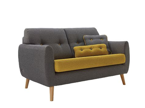 Sofa Karakter Sofa Single Meja 63 small sofa by g plan vintage furniture sofas dining beds bedrooms and occasional buy