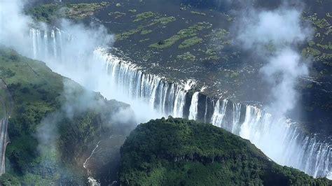 imagenes de paisajes los mejores del mundo los mejores paisajes del mundo youtube