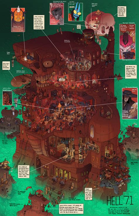 kill 6 billion demons book 2 kill six billion demons books kill six billion demons 187 ksbd 4 55 to 4 56 chapter 4