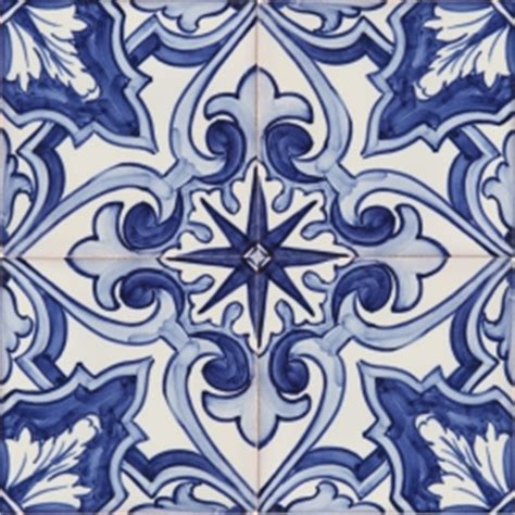 tattoo prices lisbon 2154 portuguese traditional painted tiles portuguese