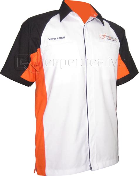 Kemeja F1 Design Baju Studio Design Gallery Best Design