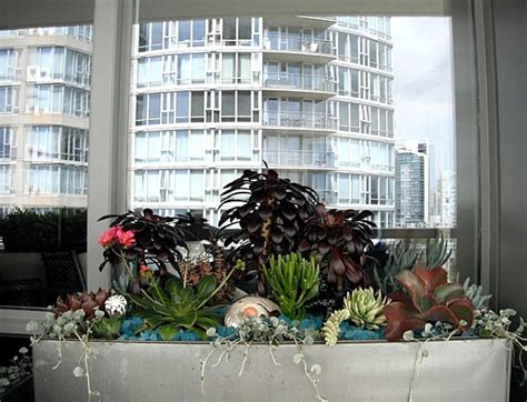 cool decoration ideas cool balcony decoration ideas create your balcony with