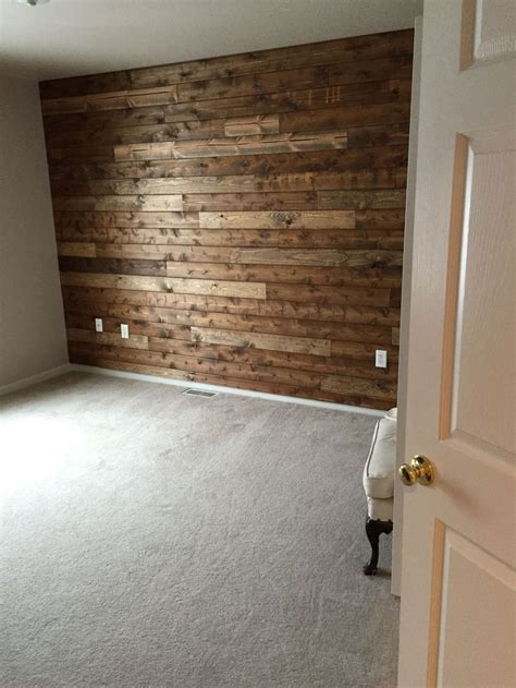 best 25 panel walls ideas on pinterest paneling walls accent faux wood for walls safetylightapp com