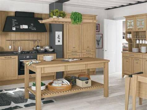 cucine lube catania cucine componibili cucine componibili catania