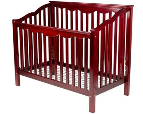 Jardine Crib Conversion Kit by Jardine Olympia Crib Conversion Kit Baby Crib Design