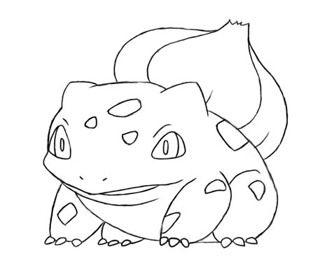 pokemon coloring pages bulbasaur pokemon bulbasaur coloring pages images pokemon images