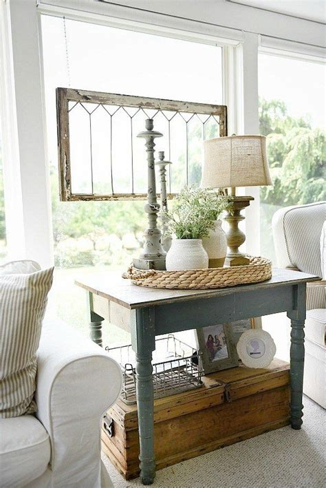 cottage home decor best 25 cottage style decor ideas on cottage