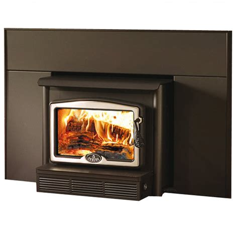 speisekammer ohne fenster osburn wood heaters osburn 2200 large wood stove epa