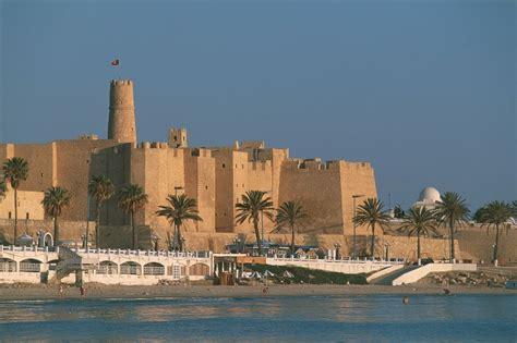 consolato tunisia a roma todra viaggi vacanze offerte hotel circuiti soggiorni tour