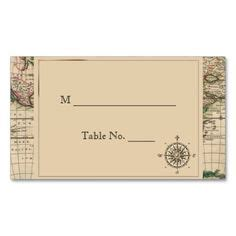 Wine Place Card Template by 1000 Images About Wine Business Cards On