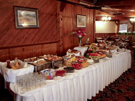 dillard house restaurant dillard house restaurant dillard georgia