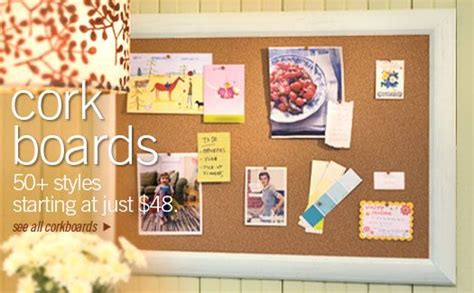 decorative bulletin boards for home 88 best images about organizational boards on