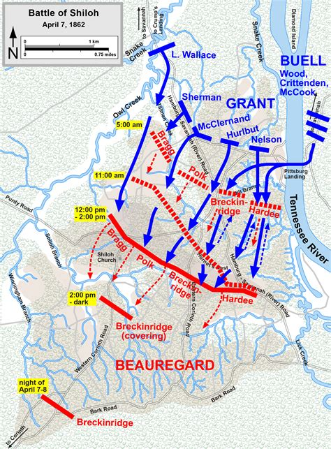 the generals of shiloh character in leadership april 6 7 1862 books battle of shiloh shiloh battlefield shiloh battle