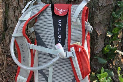osprey verve 9 hydration pack10101010101020101010100101 osprey verve 10 s hydration pack review