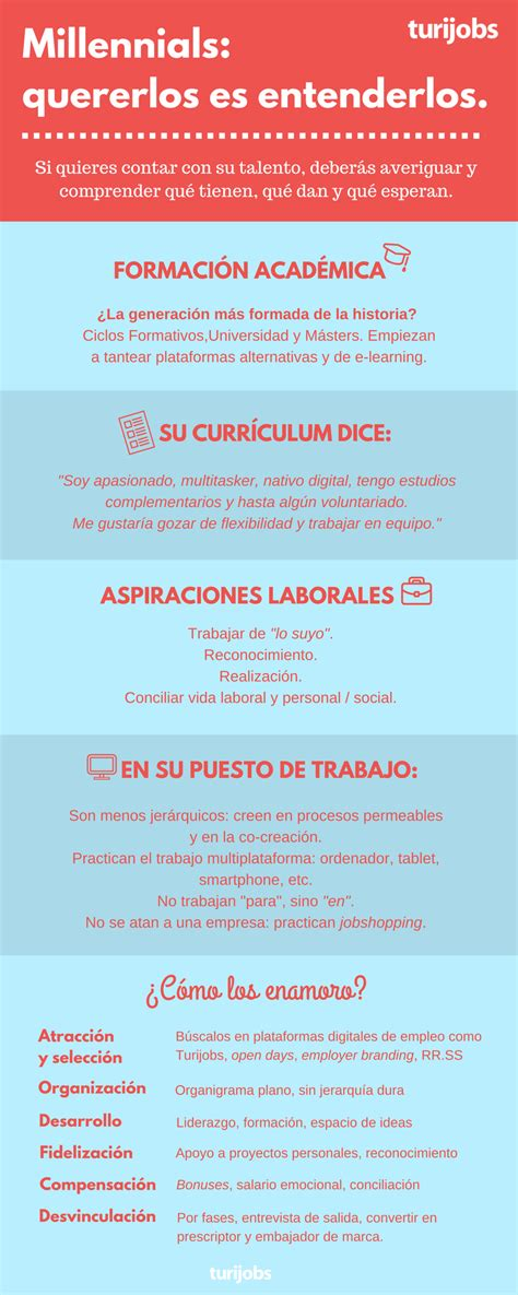 preguntas en una entrevista para niños thinktalent barcelona atrae el talento de las