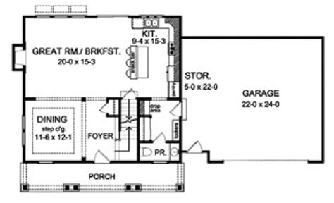 simple colonial house plans simple colonial house plans gallery for gt simple