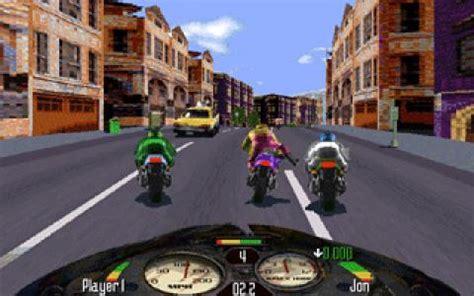 Road Rash Full Version Game Free Download For Windows 7 | road rash free download full version racing game