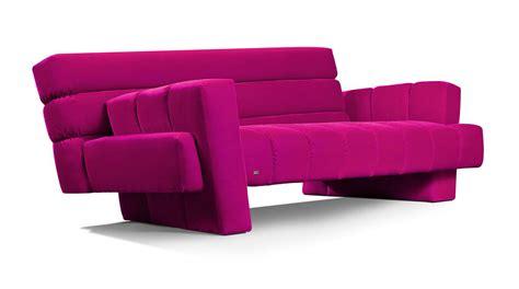 bretz sofa confucius sofa by nettesheim for bretz home