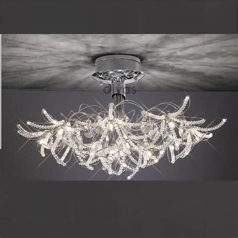 Retro Kitchen Lighting Ideas ceiling light fittings uk roselawnlutheran
