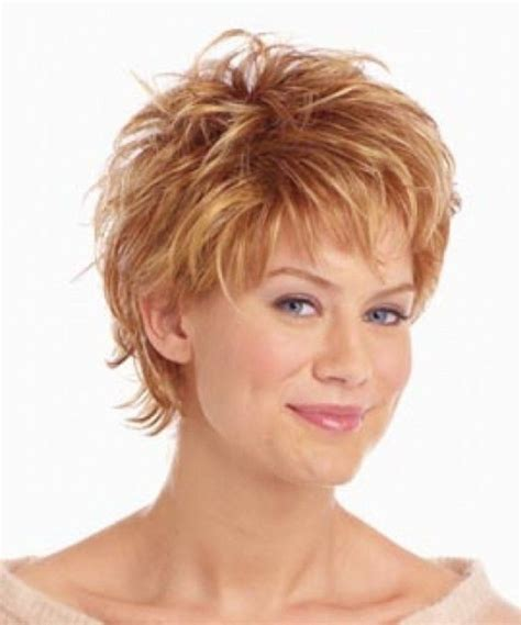 womens short hair chipped hair styles older women short haircuts pictures hairstyles
