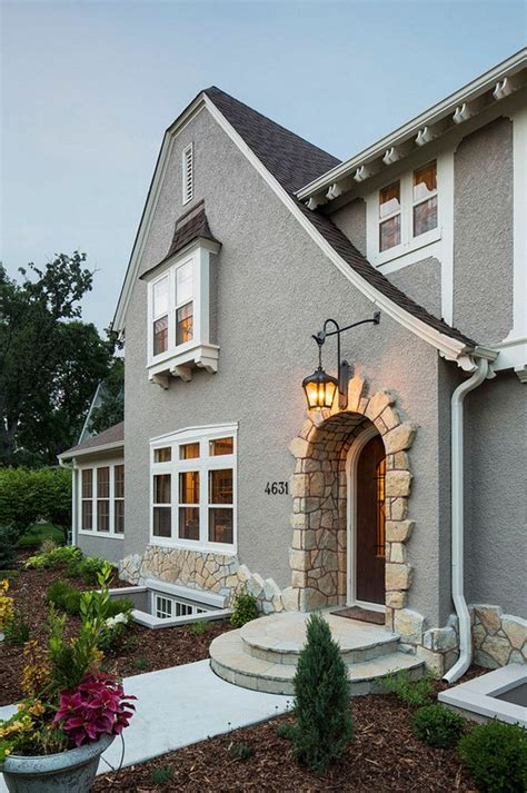 gray exterior paint colors best 25 exterior gray paint ideas on pinterest