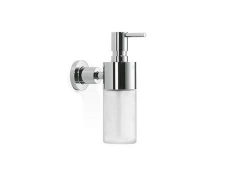 termotecnica dispense distributore di sapone liquido 83 430 892 distributore
